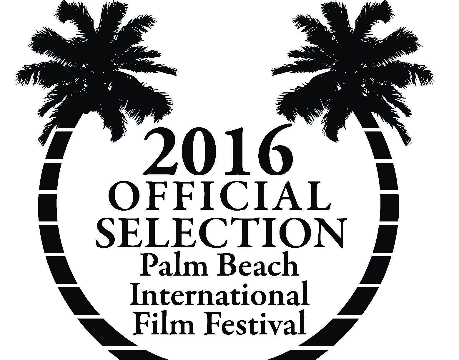 21st Palm Beach International Film Festival