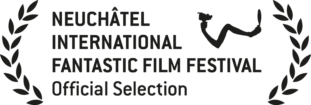 NEUCHATEL INTERNATIONAL FANTASTIC FILM FESTICAL